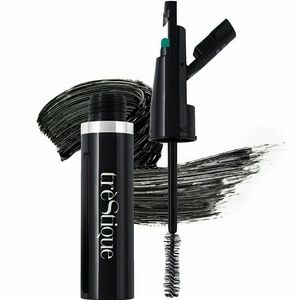 treStique Good Vibes Mascara